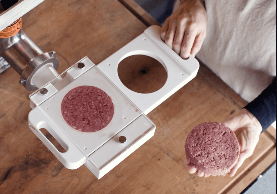 Best practices to follow before using Commercial Grade Meat Grinders